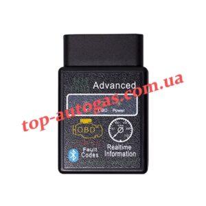 Сканер HH МИНИ ELM327 BLUETOOTH OBD2 V2.1 №6