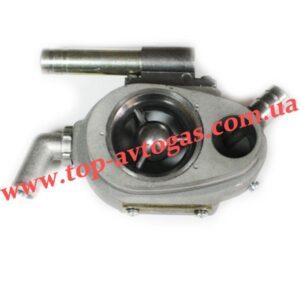 Смеситель газа М002В, Audi K – jetronik turbo, Aivinela