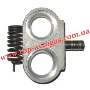 Смеситель газа М010 Ford karb, Aivinela