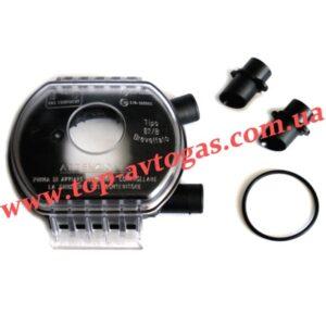 Вентиляционная камера BRC 87/В, старого образца