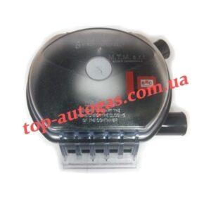 Вентиляционная камера BRC EUROPA2 87/C, нового образца