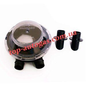 Вентиляционная камера MIMgas
