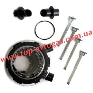 Вентиляционная камера Tomasetto cт.образца