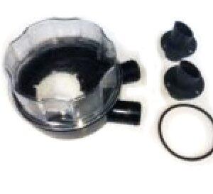 Вентиляционная камера для мультиклапана ROYALGAS