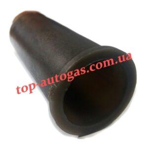 Вентиляционный колодец для тор.баллона (пластик) d-38