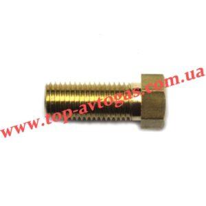 Винт регулировки качества смеси  редуктора OMVL R89/E и R90/E